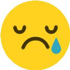 クチコミ泣く
